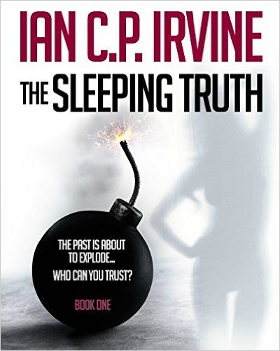 The Sleeping Truth : A Romantic Medical Thriller - BOOK ONE: Free