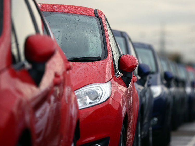 6 Types Of Used Cars You Should Avoid At All Costs If You Want A Good Deal Car Buying Used Cars Cars For Sale