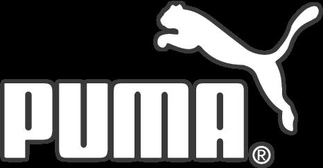 Ucl Msc Entrep Ship On Twitter In 2021 Puma Logo Logos Puma