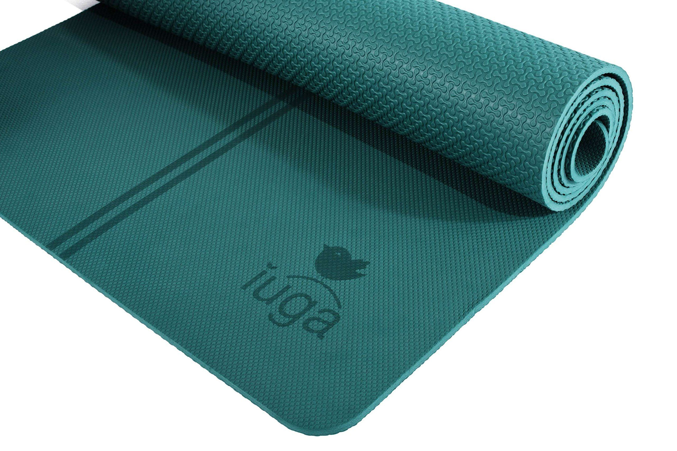 download ej material nouveau noir mat yoga mats carrier products mytagalongs