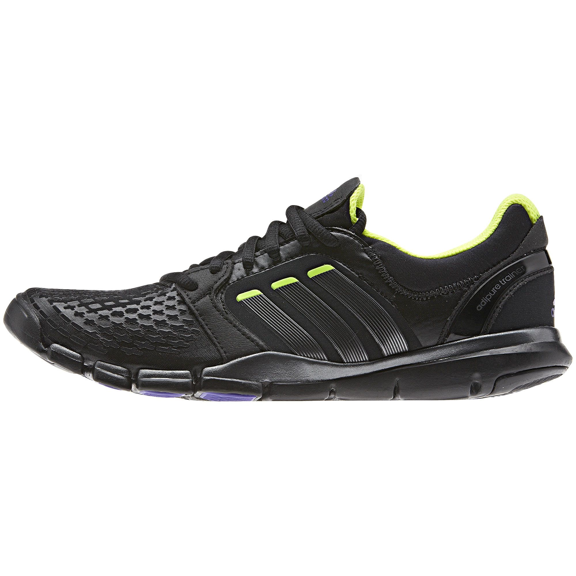 reputable site 0004a e076b Adipure Trainer 360 Shoes Donna adidas  adidas Italia