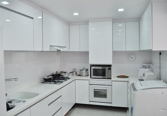 Superieur Kitchen Design And Package (Singapore)