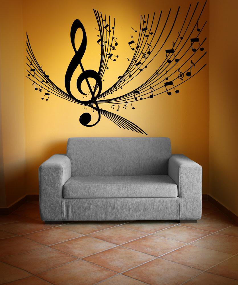 Time To Feel The Music In Every Inch Of Your House With Images
