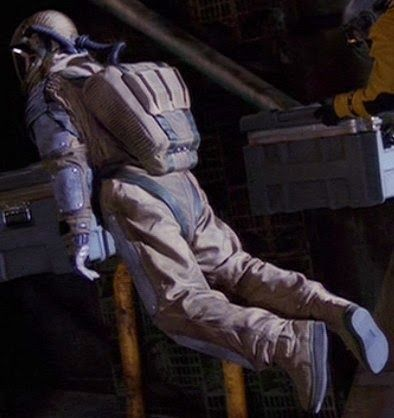 Say; Hello Spaceman | Firefly serenity, Firefly images ...