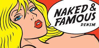 Résultats de recherche d'images pour «bauturi alcoolice romania nudes»