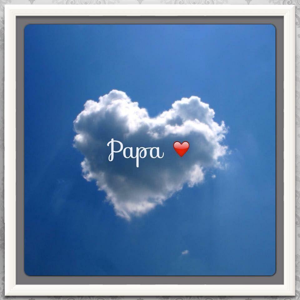 My Darling My Very Dear Love You So Very Much Miss You Papa Citaten Herdenkingsgedichten Droevige Citaten