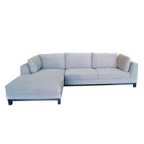 Display Product | Urban Home - $999 | Home, Furniture ...