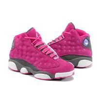zapatos jordan para niñas 2015