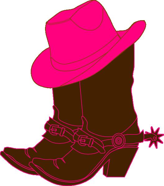 Clip Art Cowgirl Clipart cowgirl clip art free custom cowboys boots art