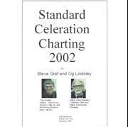 Show details for Standard Celeration Charting 2002