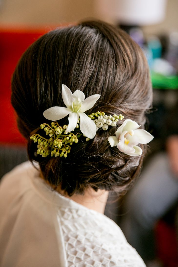 pin by the knot on wedding hairstyles | wedding hairstyles