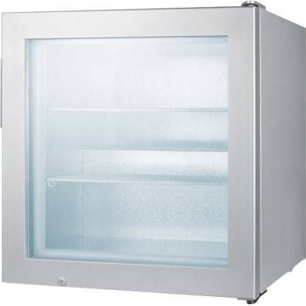 Table Top Freezer Google Search Countertop Display