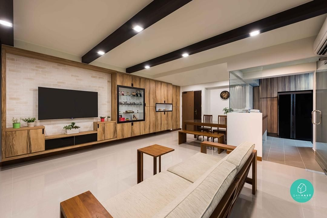 House Designer Spotlight Rezt u0026 Relax Interior