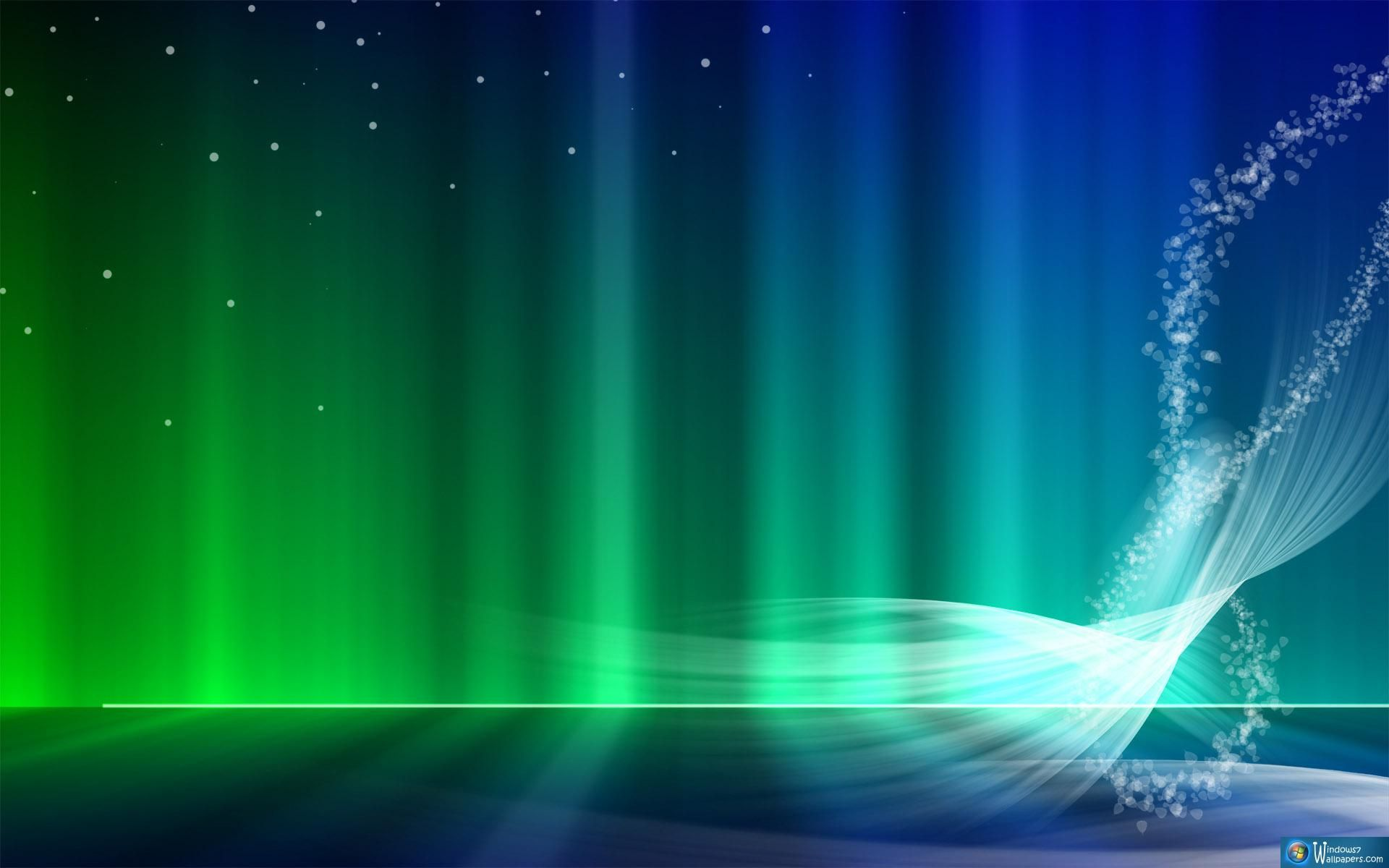 Hd wallpaper windows 7 - Windows 7 Background Picture Wallpaper Hd Desktop Wallpaper Hd