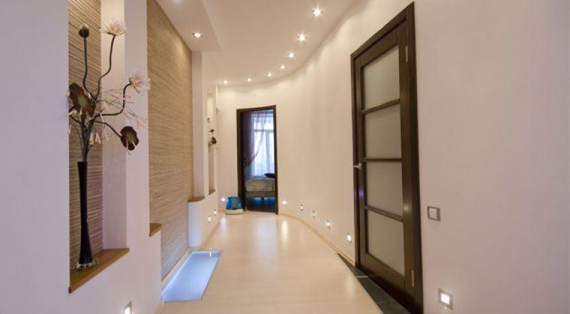 organisation déco entrée appartement | Petite entrée, Entrées et ...