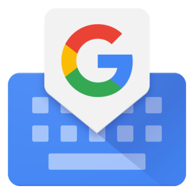 Gboard the Google Keyboard (Android TV) 8.0.5.236672778