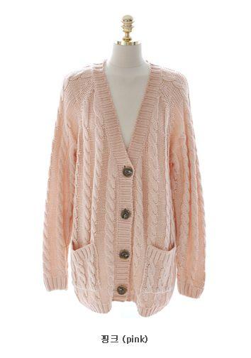 Картинки по запросу | pulover | Pinterest | Light peach, Cable ...