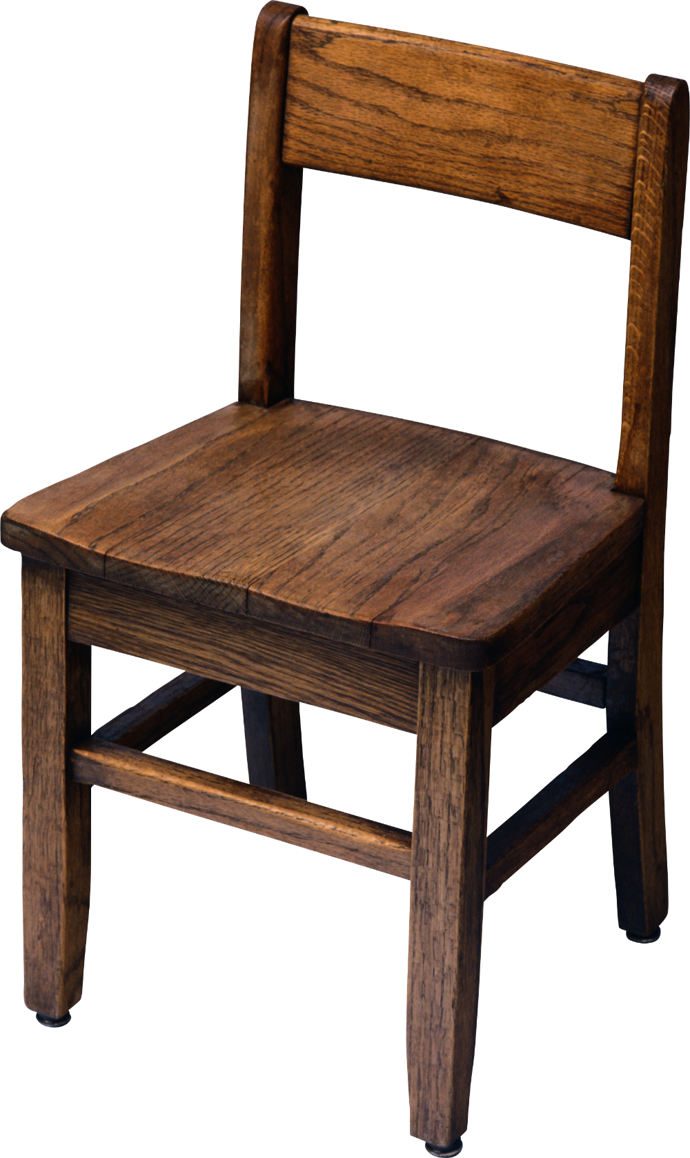 Chair Png Image Old Wooden Chairs Wooden Chair Chair