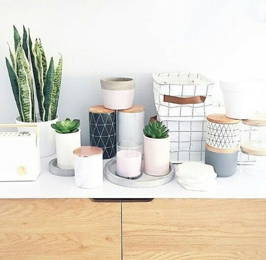 kmart styling in 2020 kmart decor kmart home home decor accessories on kitchen ideas kmart id=63774