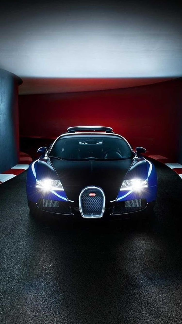 Bugatti Veyron Super Sport   High Quality Htc One Wallpapers And Abstract  Backgrounds Designed By The Best And Creative Artists In The World.