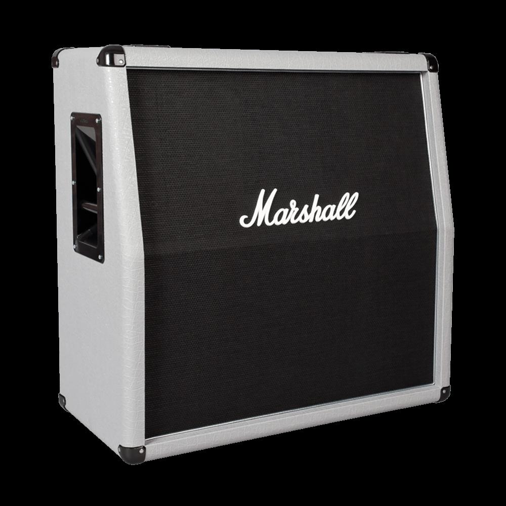 marshall 2551av silver jubilee 4x12 extension cabinet products rh ar pinterest com