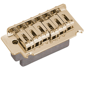 Partsplanet-TBST61CR-chrome
