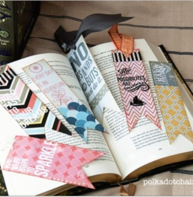 how to un bookmark something