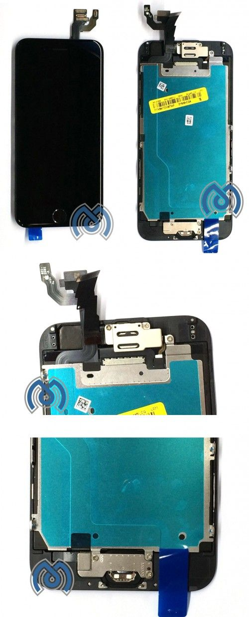 iphone parts wholesale iphone spare parts supplier look in future 2668
