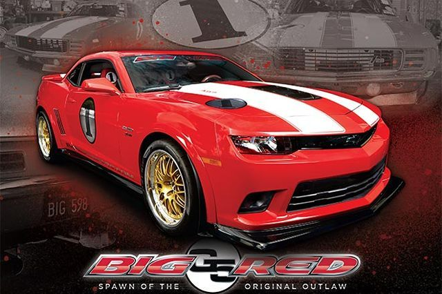 2015 big red camaro z28 camaro red camaro pinterest red rh pinterest com