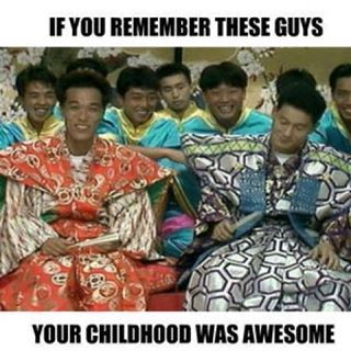 Mxc That Show Was The Best Tv Movies