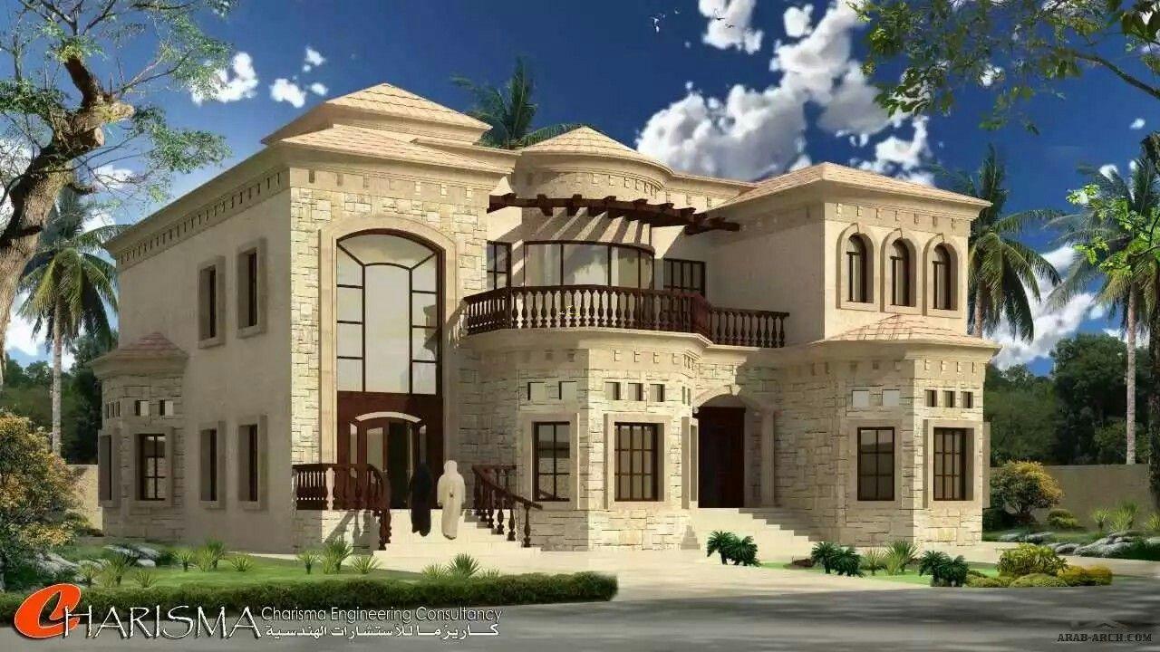 Bungalow Designs Building Plans House Duplex House Design House Design Pictures