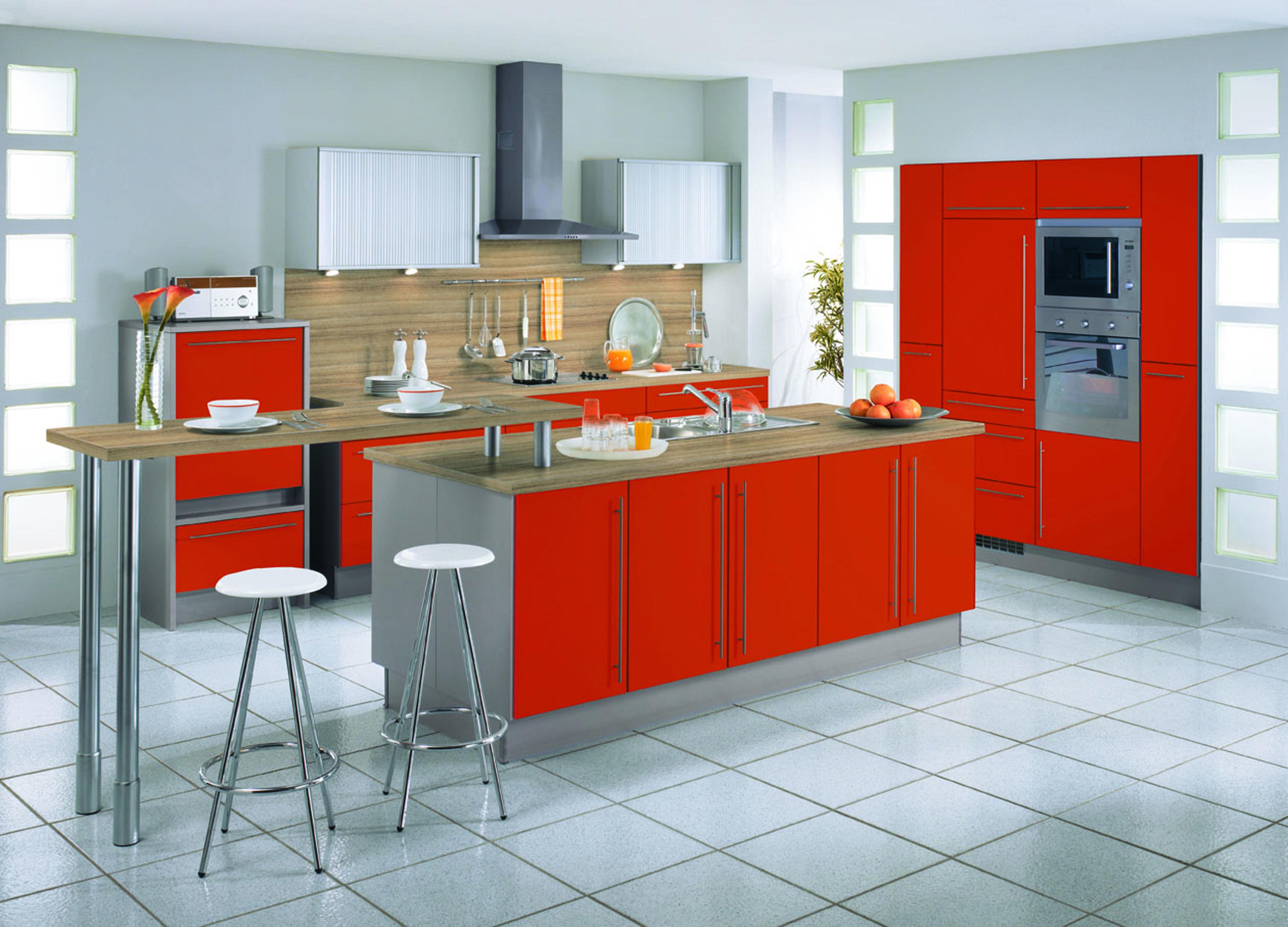 kitchen backsplash glass tile design ideas kitchen and dining room rh pinterest com
