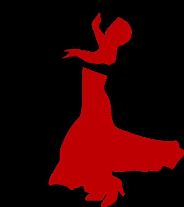 Танцующие пары картинки рисунки, фотошопе