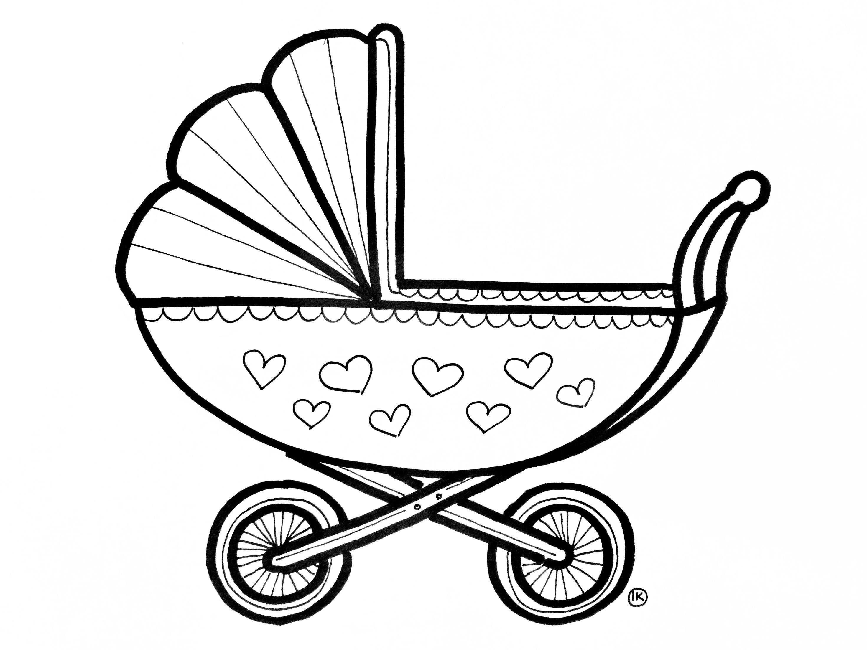 Baby Kleurplaten Geboorte Kraamcadeau Babyshower Kleurplaat Baby Geboren Baby Kleurplaat Kleurplaten G Diy Kraamcadeaus Diy Babyspullen Kleurplaten