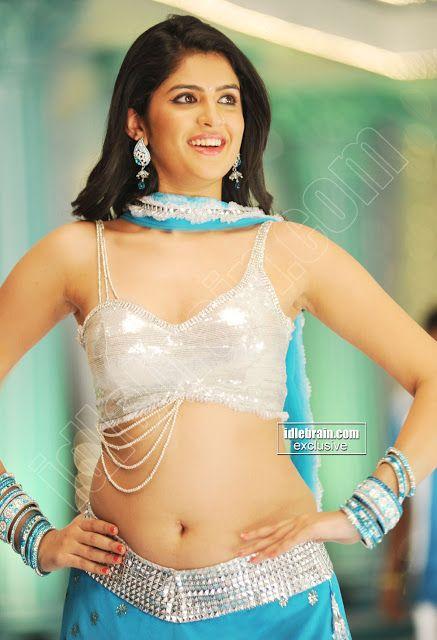 Plumpy Navel Deep Navel And Actress Sexy Images Deeksha Seth Wide And Deep Navel