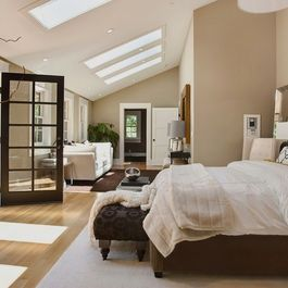 bedroom photos design pictures remodel decor and ideas page 4 rh pinterest com