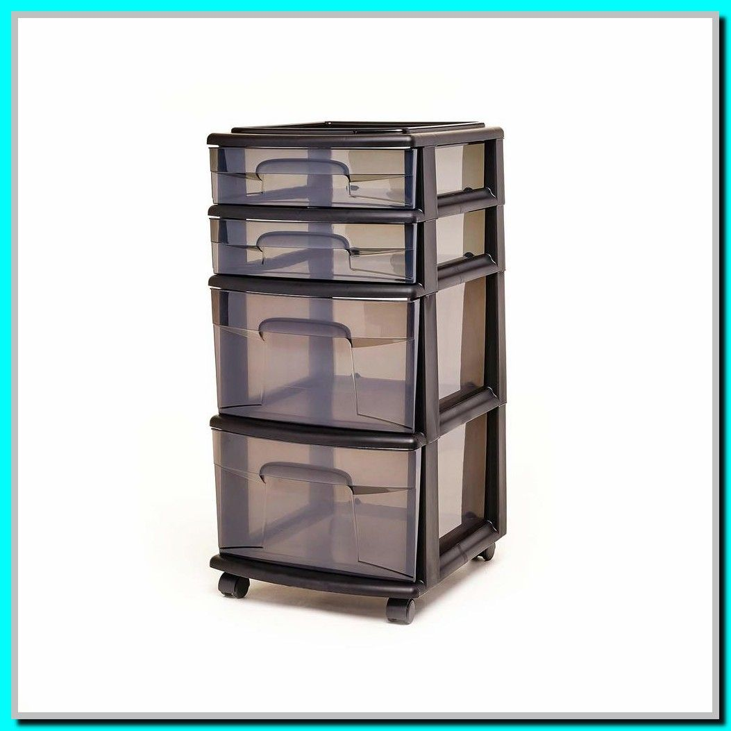 97 Reference Of Plastic Drawers Weave In 2020 Drawers On Wheels Plastic Drawers Storage Cart