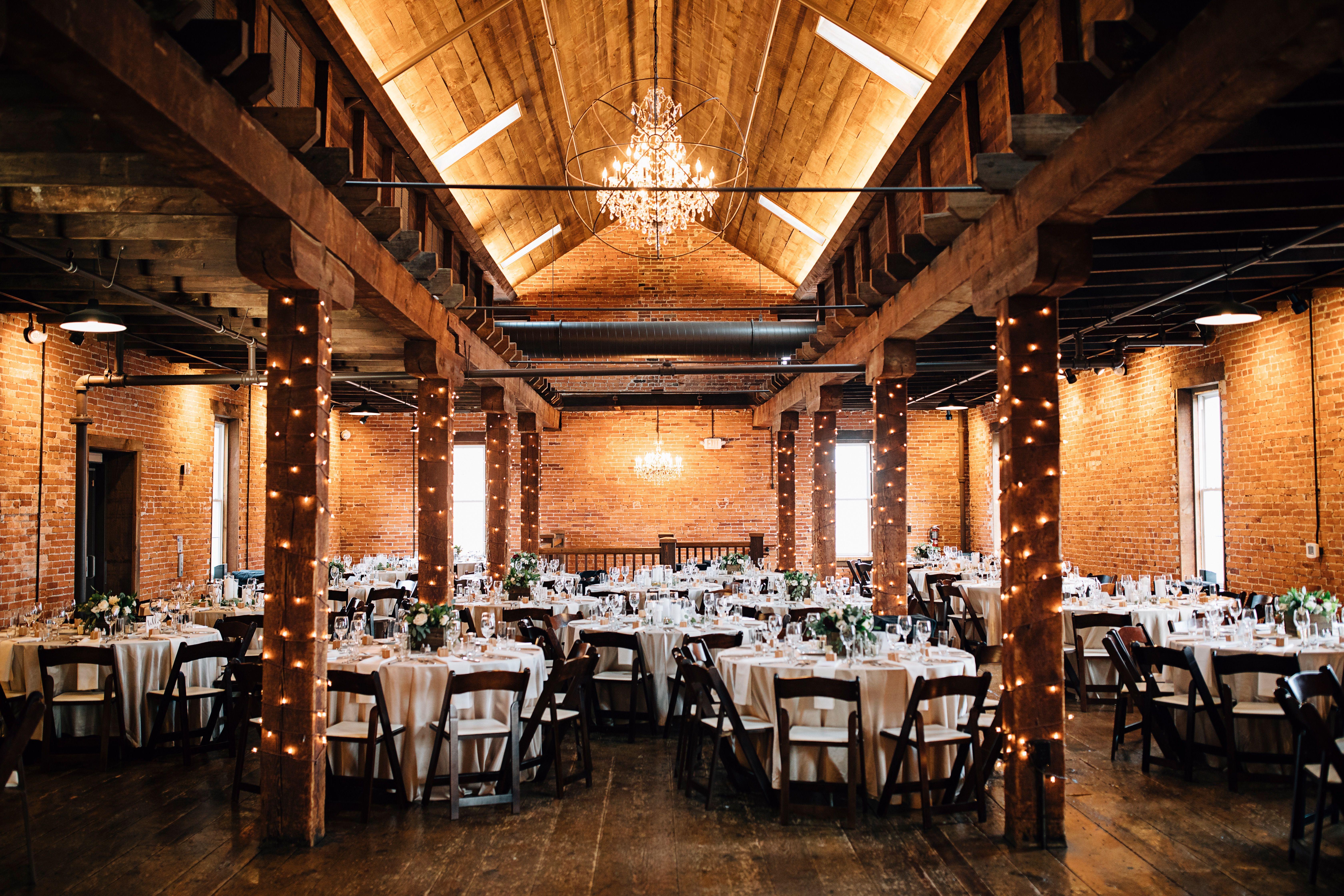 The Booking House Florida wedding venues, Wedding venues