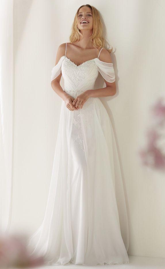nicole-spose-wedding-dresses-5-07232018-km - MODwe