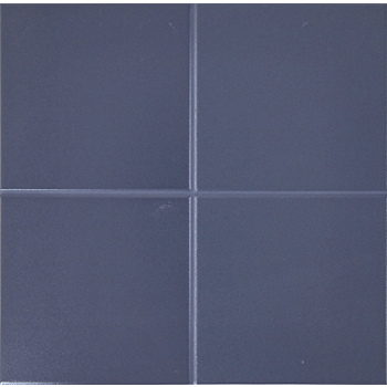 Iso Blue Square Ceramic Wall Tile 12 X 12 In The Tile Shop In 2020 Wall Tiles Tiles
