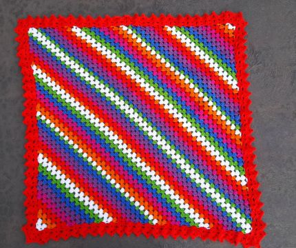 Corner to corner granny square afghan by clare sullivan free corner to corner granny square afghan by clare sullivan free crochet pattern scroll down dt1010fo