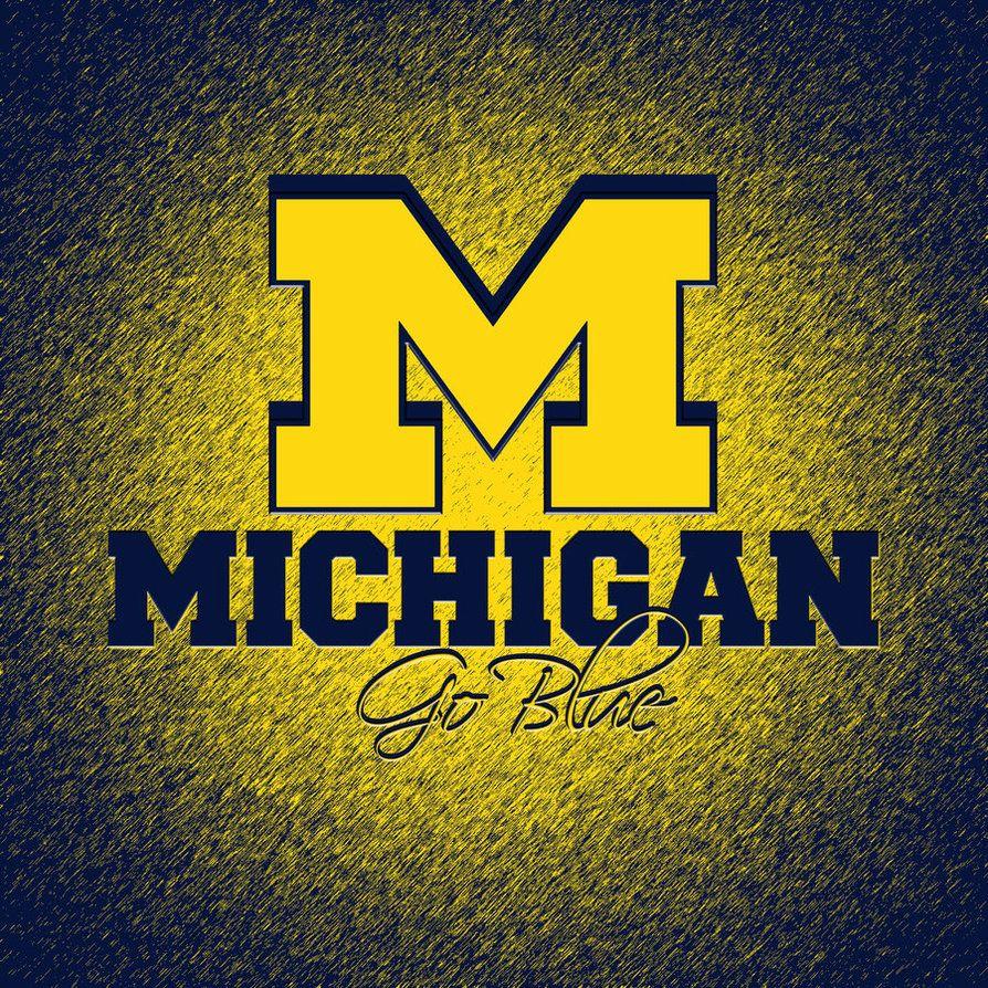 Michigan Wolverines Michigan Football Michigan Wolverines Michigan Wolverines Football