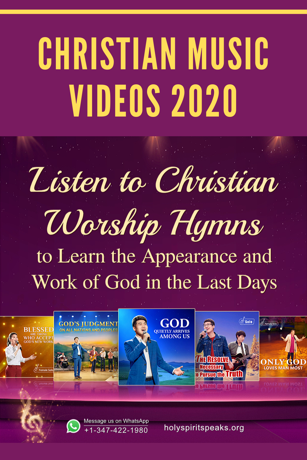 20 Best Christian Worship Songs About Seeking God Gospel Of The Descent Of The Kingdom In 2020 Worship Songs Praise Songs Praise And Worship Songs