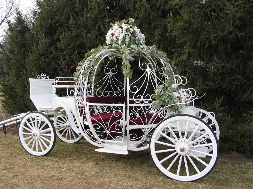 Car For Wedding Szukaj W Google Wedding Cars Pinterest