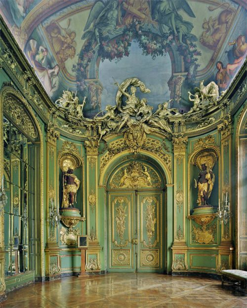 bank of france formerly the h tel town palace of the count of rh pinterest com