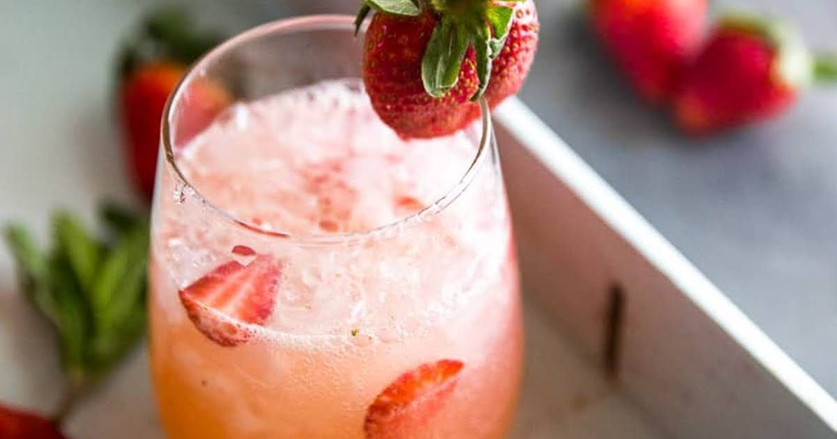 Strawberry Grapefruit Cocktail #grapefruitcocktail Strawberry Grapefruit Cocktail Recipe | Yummly #grapefruitcocktail Strawberry Grapefruit Cocktail #grapefruitcocktail Strawberry Grapefruit Cocktail Recipe | Yummly #grapefruitcocktail Strawberry Grapefruit Cocktail #grapefruitcocktail Strawberry Grapefruit Cocktail Recipe | Yummly #grapefruitcocktail Strawberry Grapefruit Cocktail #grapefruitcocktail Strawberry Grapefruit Cocktail Recipe | Yummly #grapefruitcocktail Strawberry Grapefruit Cockta #grapefruitcocktail