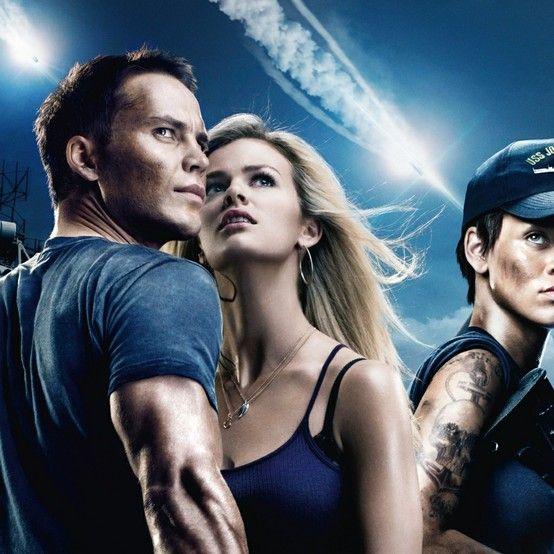 Battleship Movie Scene Battleship Perfect Movie Movie Kisses