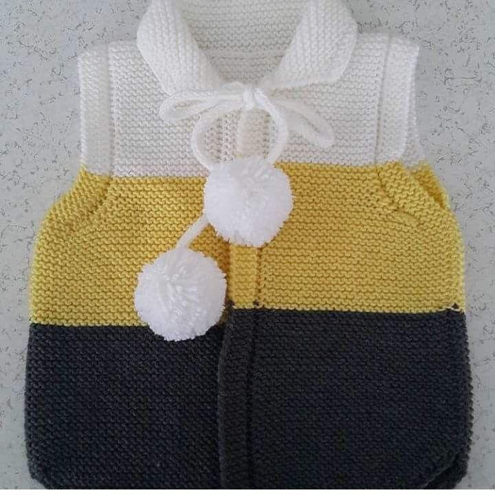 Pin de selma selma en Bebek | Pinterest | Bebe, Tejidos bebe y Bebé