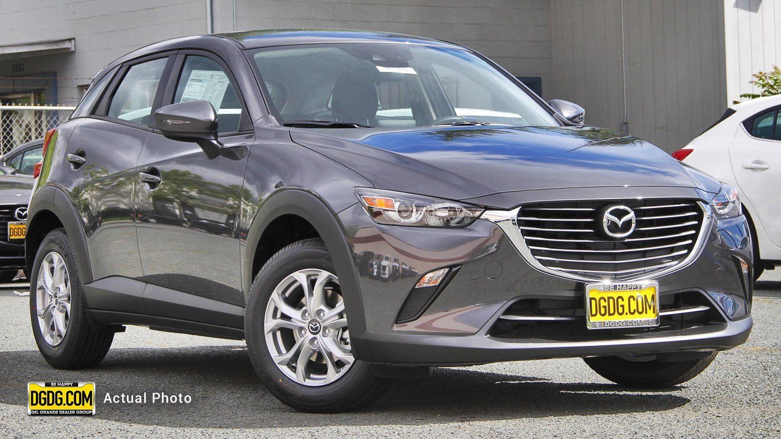 Mazda Cx3 2018 Check More At Http Www Autocarsreview Club 2018 12 31 Mazda Cx3 2018 Mazda Cx3 Mazda Mazda Suv