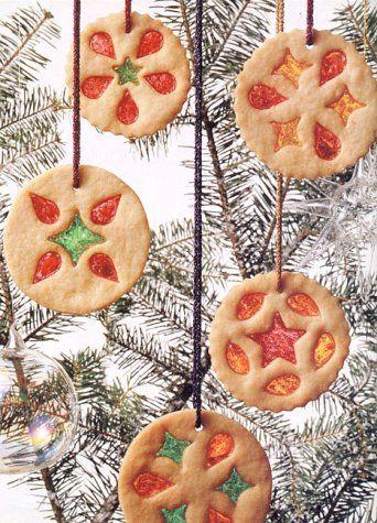 Rose S Christmas Cookies Rose Levy Beranbaum 9780688101367 Amazon
